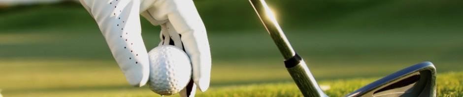 GolfStrengthTraining