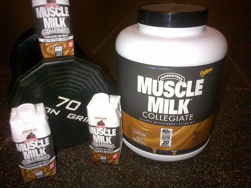 MuscleMilkCollegiate