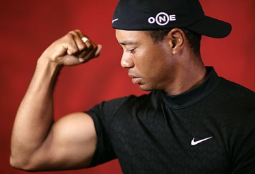 Tiger-Woods-muscle
