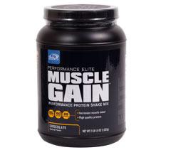 advocare-muscle-gain