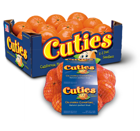 cuties-coupon