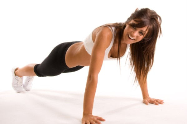 weight loss for women Fit ness pic