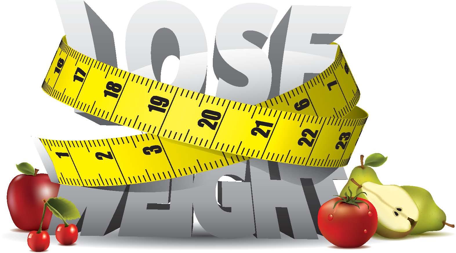 weight loss loose-fat